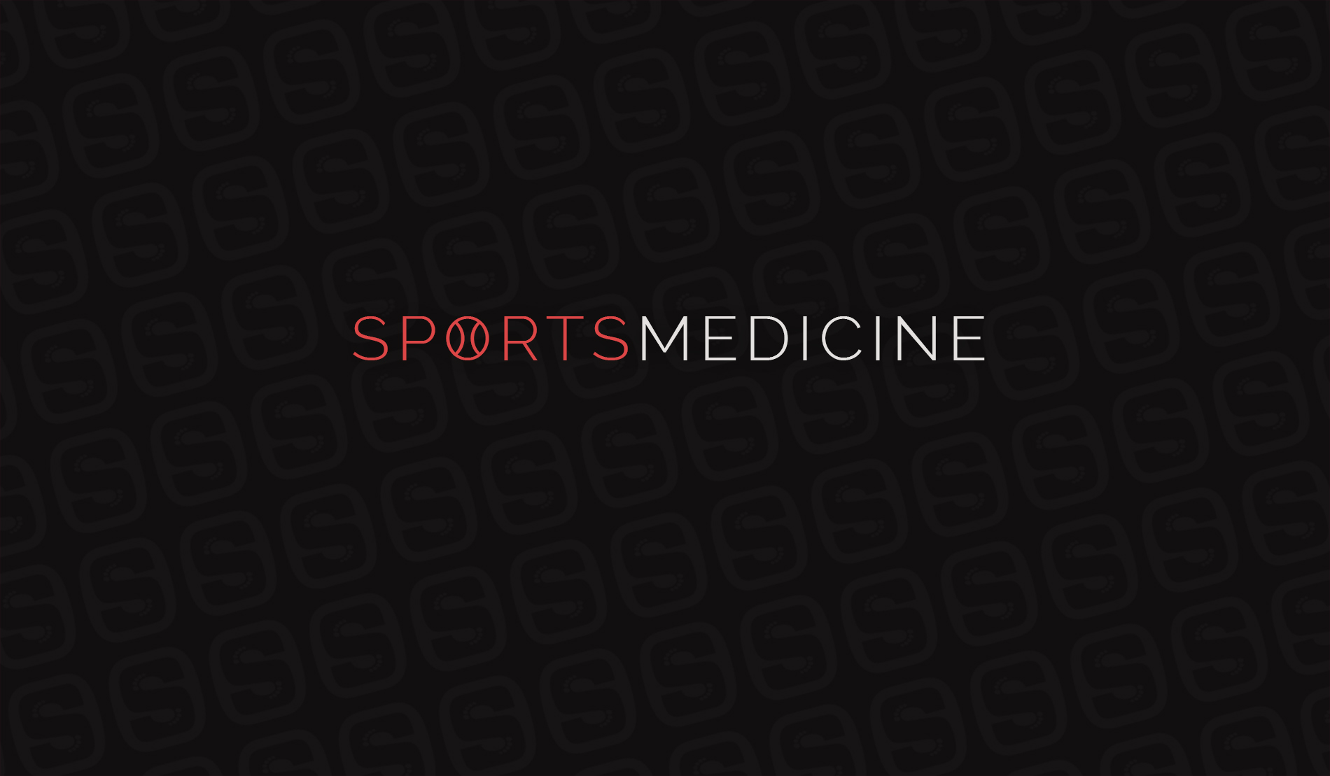 Southwest Foot & Ankle Sports Medicine
